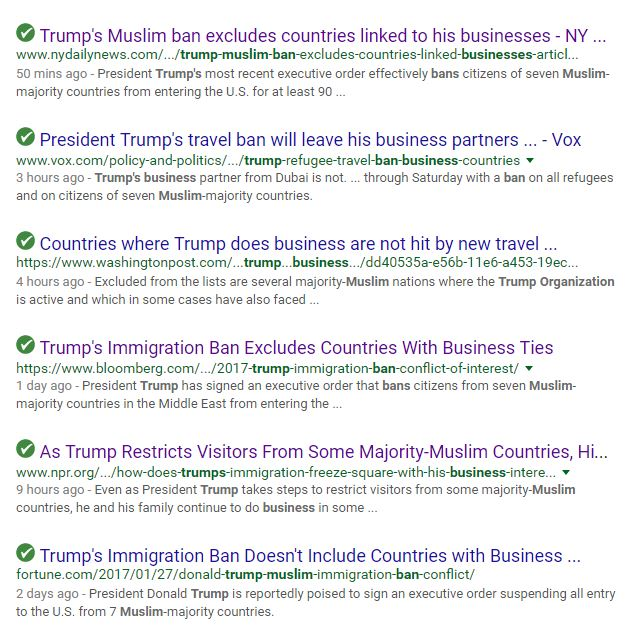 https://www.google.com/webhp?sourceid=chrome-instant&ion=1&espv=2&ie=UTF-8#q=muslim+ban+trump+business
