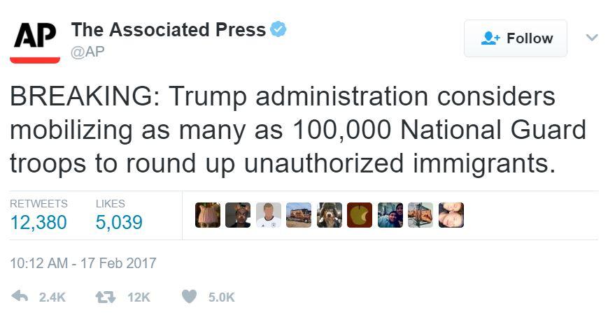 https://twitter.com/AP/status/832608704855937024