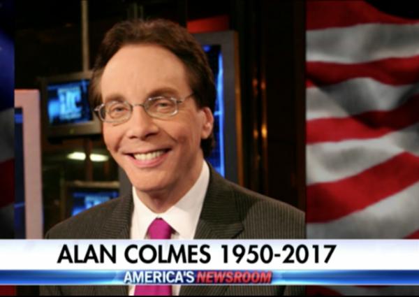 http://insider.foxnews.com/2017/02/23/alan-colmes-dies-66