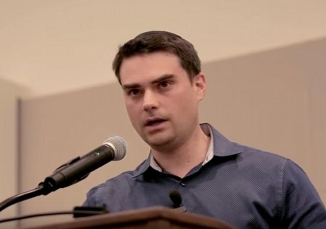 Ben Shapiro | debates ...