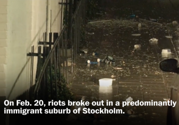 https://www.washingtonpost.com/news/worldviews/wp/2017/02/21/riots-erupt-in-swedens-capital-just-days-after-trump-comments/?postshare=5791487684290333&tid=ss_tw&utm_term=.5c652cd4b310