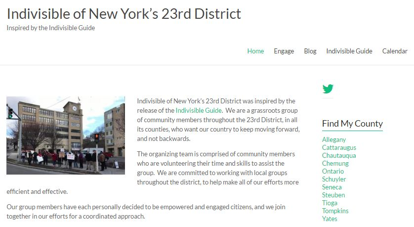 http://indivisibleny23.com/