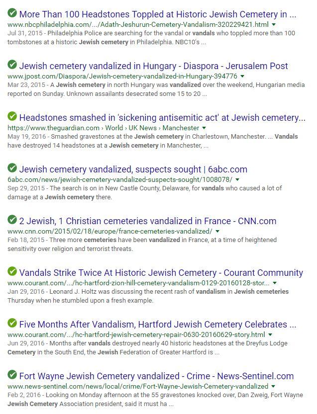 https://www.google.com/search?q=jewish+cemetery+vandalism&espv=2&biw=1745&bih=864&source=lnt&tbs=cdr%3A1%2Ccd_min%3A1%2F1%2F2009%2Ccd_max%3A9%2F1%2F2016&tbm=