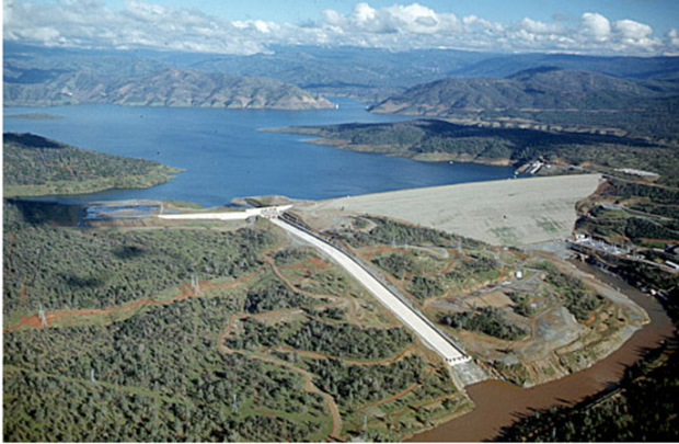 http://water.ca.gov/swp/facilities/Oroville/index.cfm