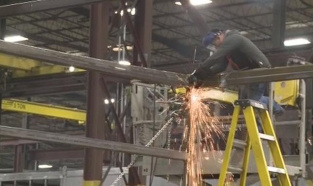 http://www.kxii.com/content/news/ACS-Manufacturing-looking-for-60-to-80-new-employees-414113153.html