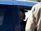 Nine People Flee US Border Agents, Seek Asylum in Canada