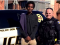 Local Police Help Teen Who Walked Miles to Work Buy a Car