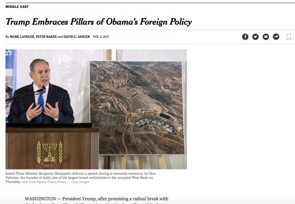 https://www.nytimes.com/2017/02/02/world/middleeast/iran-missile-test-trump.html