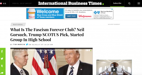 http://www.ibtimes.com/what-fascism-forever-club-neil-gorsuch-trump-scotus-pick-started-group-high-school-2485282