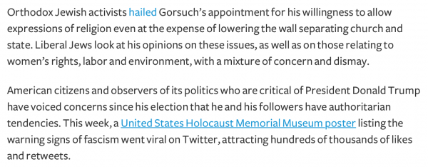 http://forward.com/fast-forward/362044/scotus-nominee-neil-gorsuch-founded-fascism-forever-club-in-high-school/