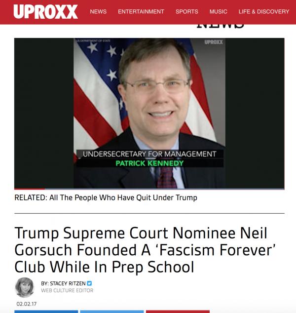 http://uproxx.com/news/neil-gorsuch-fascism-forever-club/