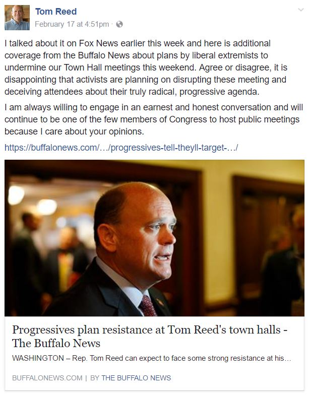 https://www.facebook.com/VoteTomReed/posts/10154909250130505