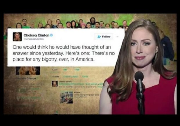 http://wwlp.com/2017/02/16/chelsea-clinton-doesnt-hold-back-on-twitter/