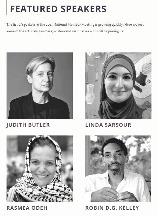 https://nmm.jewishvoiceforpeace.org/program/#speakers