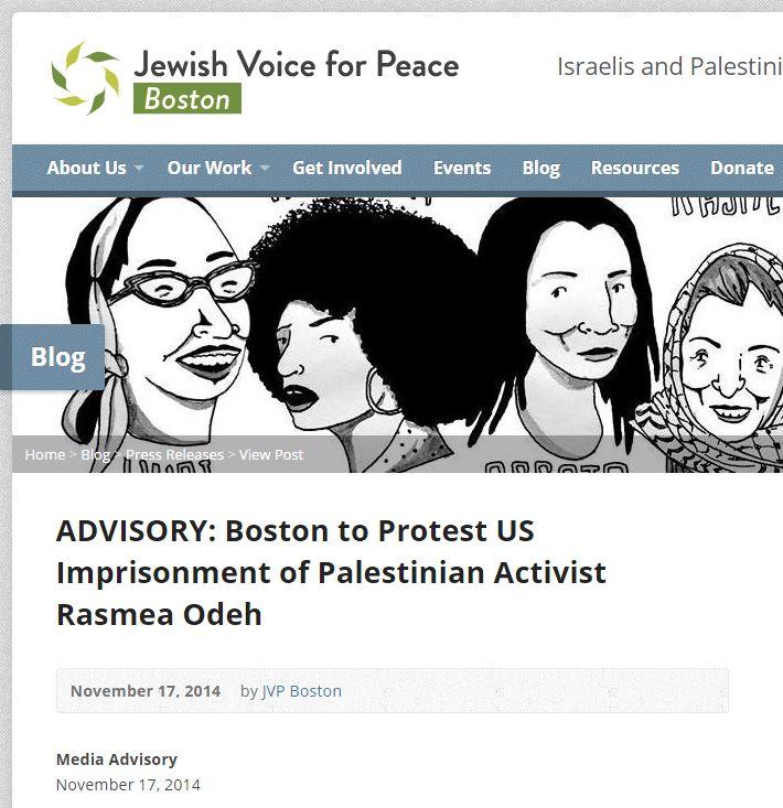 http://web.archive.org/web/20141209065358/http://jvp-boston.org/advisory-rasmea-odeh/
