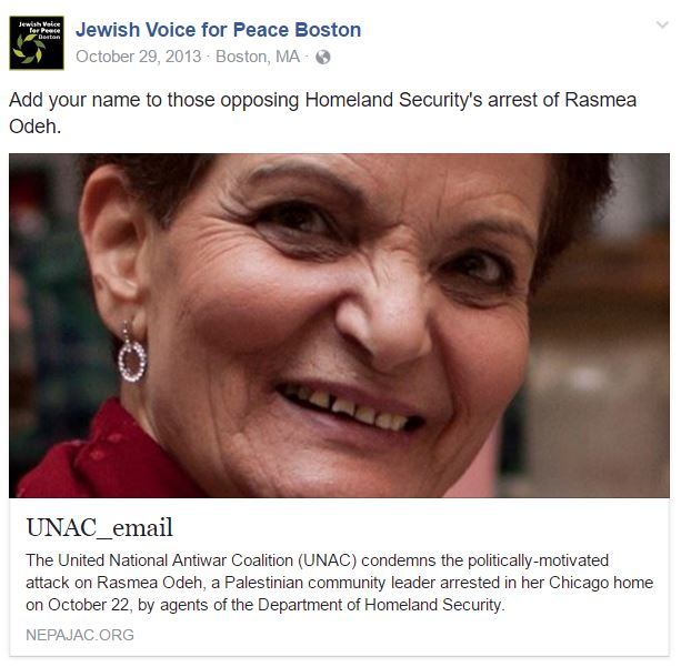 https://www.facebook.com/JVPboston/posts/672868596064481