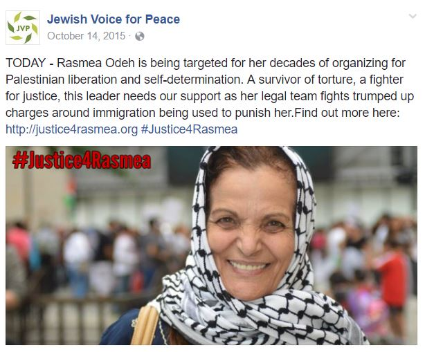https://www.facebook.com/JewishVoiceforPeace/photos/a.10150125586109992.332923.186525784991/10154260280879992/?type=3