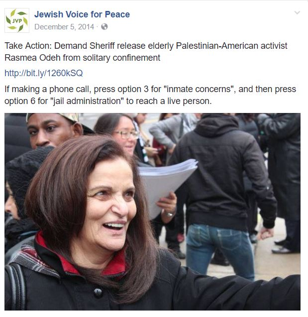 https://www.facebook.com/JewishVoiceforPeace/photos/a.10150125586109992.332923.186525784991/10153375062944992/?type=3