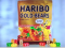 Germany's iconic Haribo Gummy Bears to be made in Wisconsin