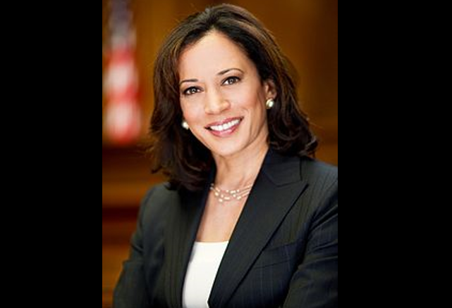 Image Result For Kamala Harris Wikipedia
