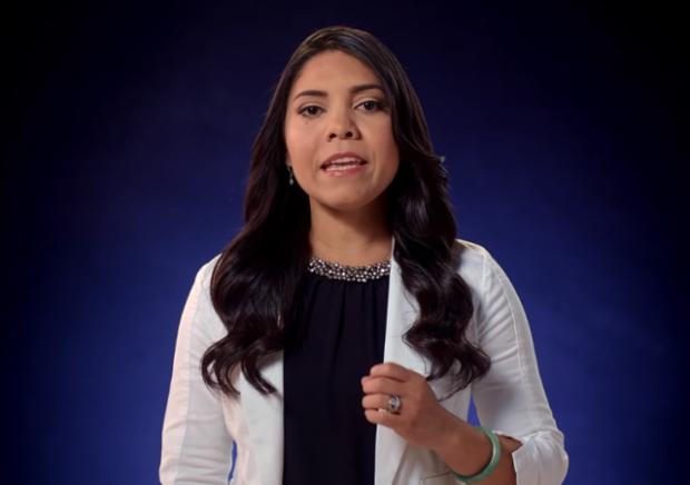 NRA Video Venezuela