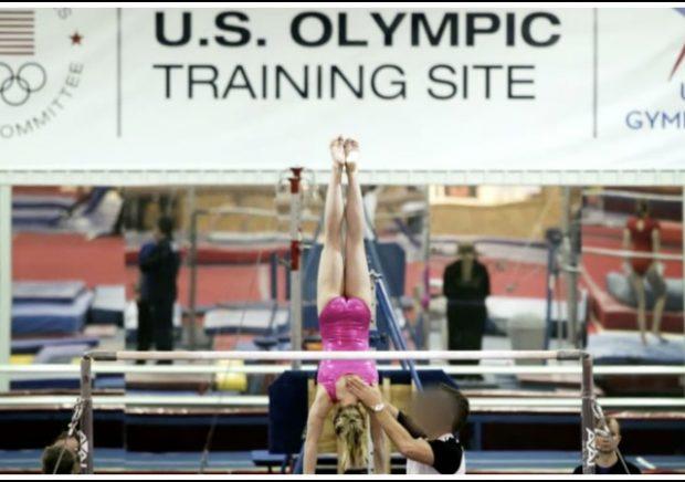 http://abcnews.go.com/WNT/video/calls-team-usa-gymnastics-president-resign-amid-sexual-46030022