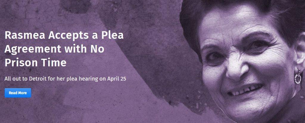 http://justice4rasmea.org/news/2017/03/23/rasmea-accepts-plea-deal/
