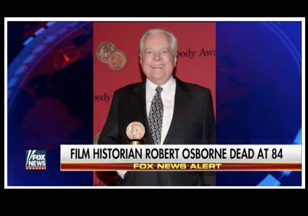 http://www.foxnews.com/entertainment/2017/03/06/turner-classic-movies-host-robert-osborne-dead-at-84.html