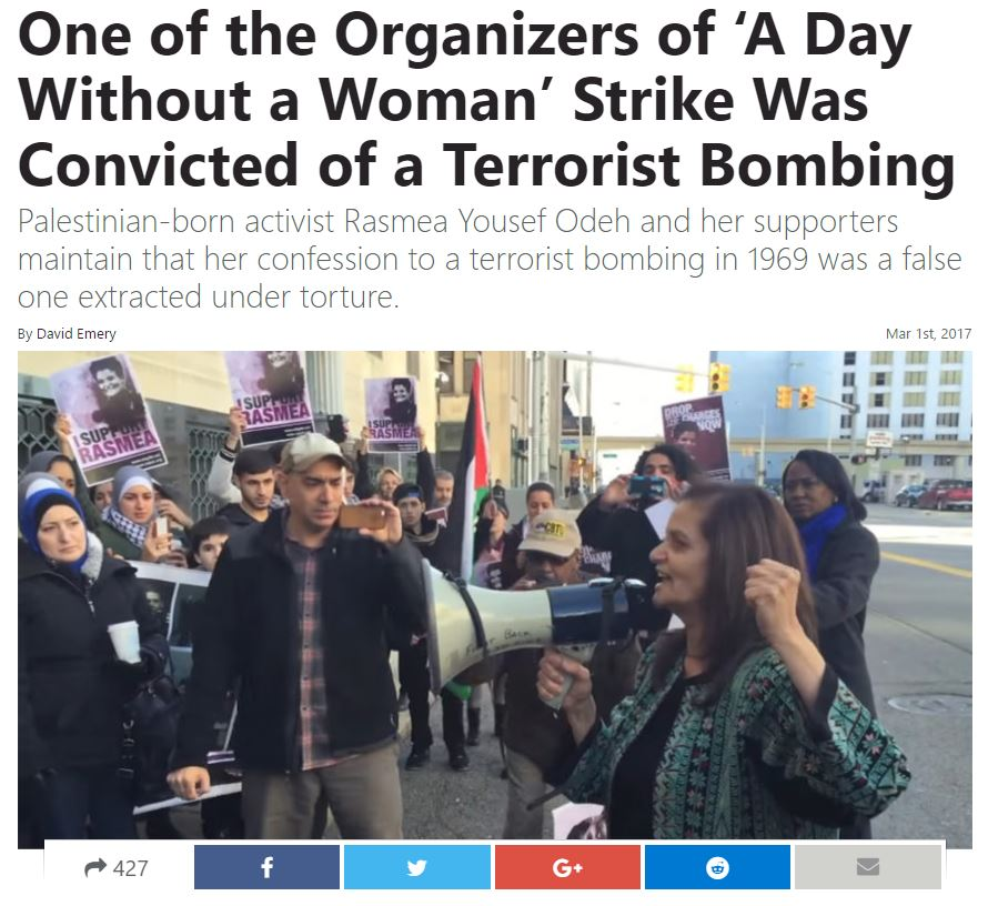 http://www.snopes.com/2017/02/28/rasmea-odeh-conviction/