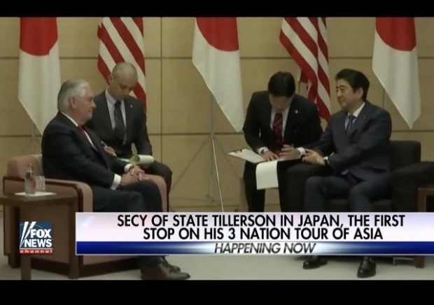 http://www.foxnews.com/politics/2017/03/17/tillerson-refuses-to-rule-out-nuclearization-asian-allies-to-keep-north-korea-in-check.html