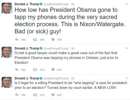 http://legalinsurrection.com/wp-content/uploads/2017/03/Trump-Tweets-Wiretap-Obama-e1488645889486.jpg