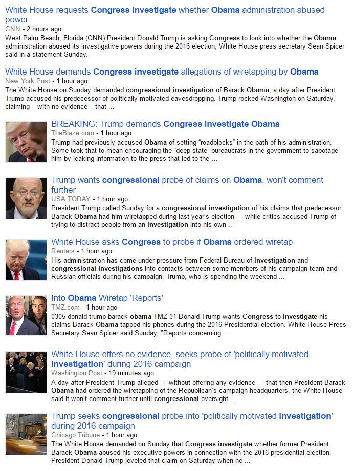 https://news.google.com/news/story?ncl=dM42nkZNSjquJZMs3jA6xpyiHfhFM&q=congressional+investigation+obama&lr=English&hl=en&sa=X&ved=0ahUKEwiaqo395L_SAhUm94MKHW-RAJ8QqgIIJjAA