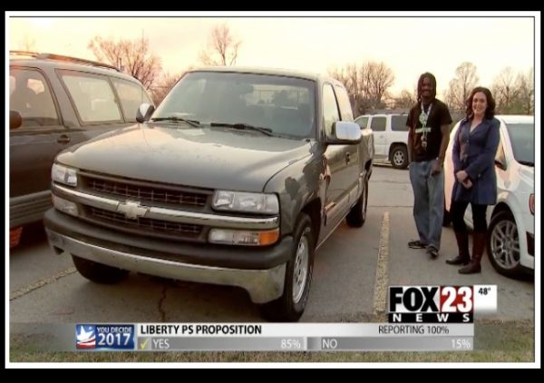 http://www.fox23.com/news/anonymous-family-gives-tulsa-custodian-truck-to-keep-him-working-at-local-school/500612978