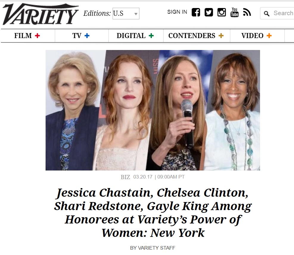 http://variety.com/t/power-of-women/