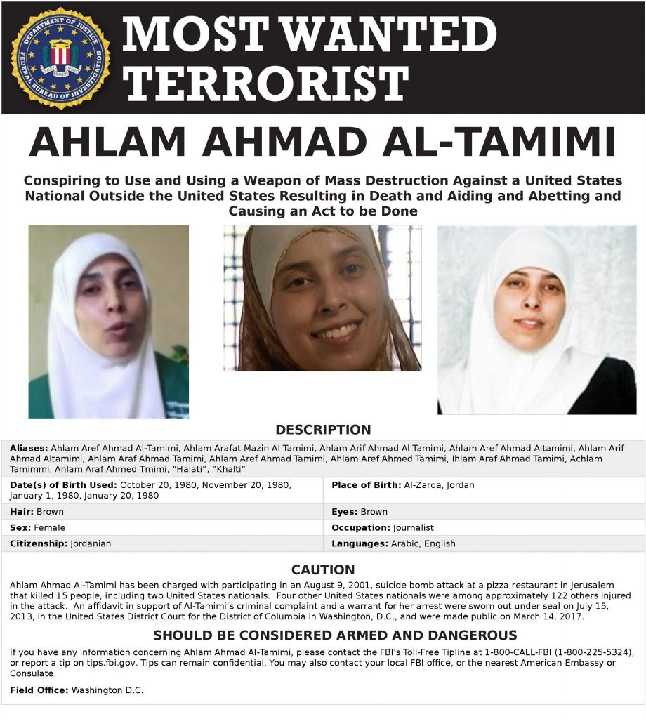 https://www.fbi.gov/wanted/wanted_terrorists/ahlam-ahmad-al-tamimi
