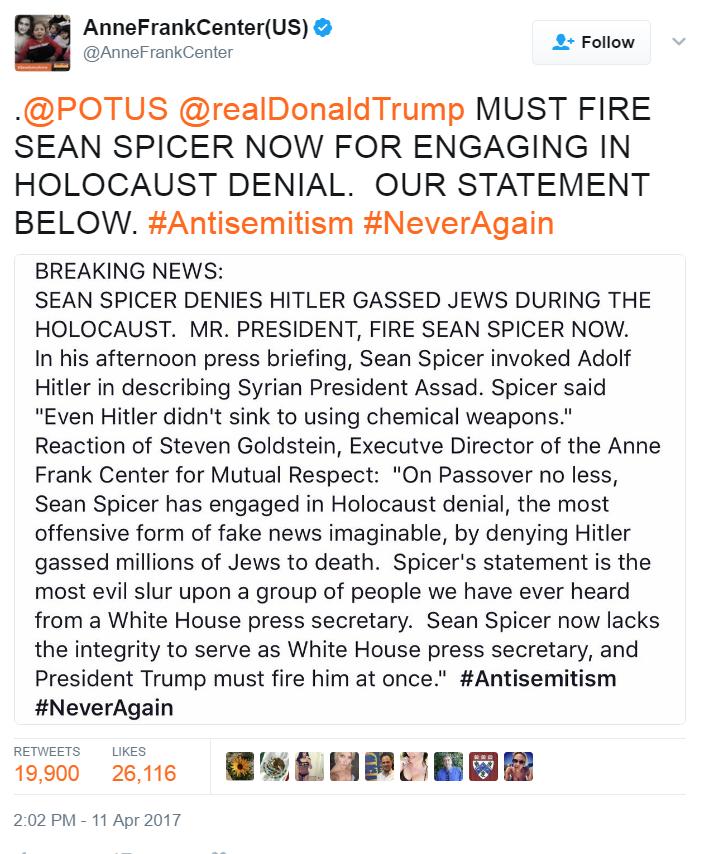 https://twitter.com/AnneFrankCenter/status/851872982406283264