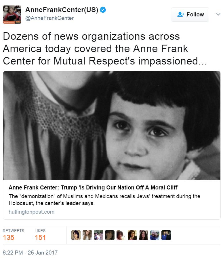 https://twitter.com/AnneFrankCenter/status/824397113555558400