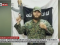 Australia: Video of Terrorist's Son Wearing a Suicide Vest Prompts Investigation
