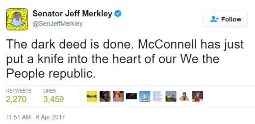 https://twitter.com/SenJeffMerkley/status/850028285841027072