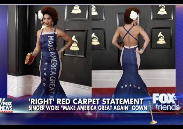 http://www.foxnews.com/entertainment/2017/04/10/joy-villa-life-has-changed-for-better-since-pro-trump-grammys-dress.html