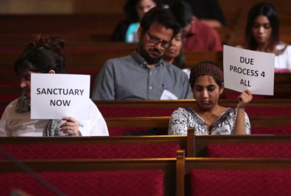 http://time.com/4724121/california-sanctuary-state-bill-passes-senate-immigration/
