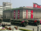 North Korea Launches Missile Towards Sea of Japan