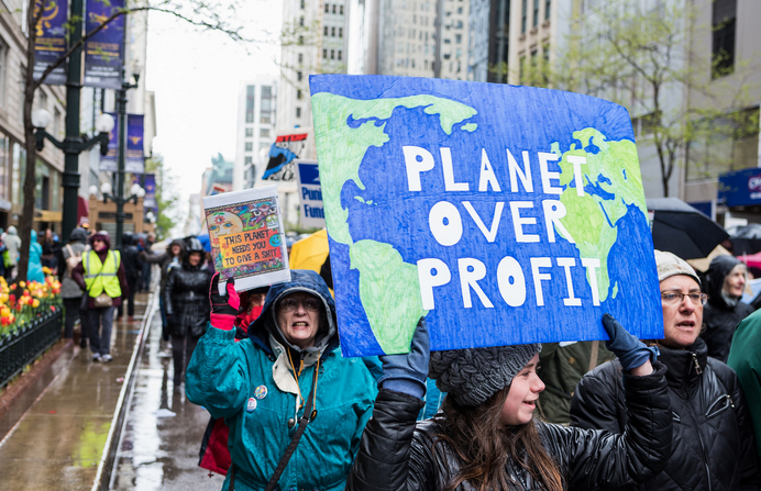 https://peoplesclimate.org/live/
