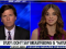 Tucker Tangles With Guest Who Insists Breastfeeding is Not Natural