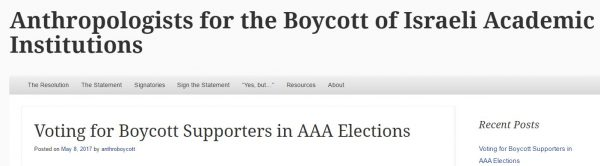 https://anthroboycott.wordpress.com/2017/05/08/voting-for-boycott-supporters-in-aaa-elections/