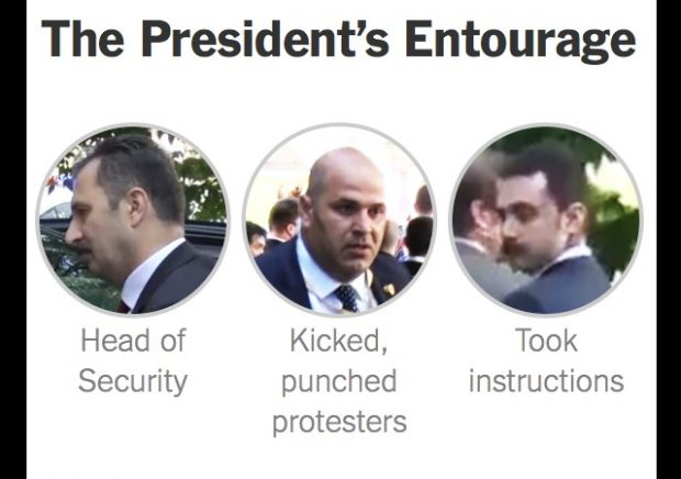 https://www.nytimes.com/interactive/2017/05/26/us/turkey-protesters-attack-video-analysis.html?_r=2&mtrref=t.co