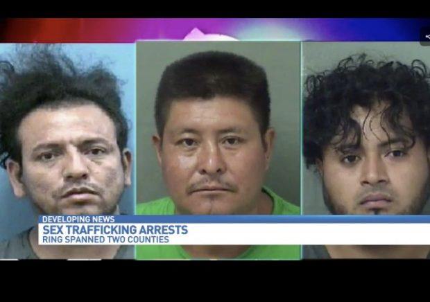 http://cbs12.com/news/local/human-trafficking-05-24-2017