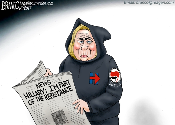 Image result for branco cartoons lock her up