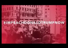 https://www.facebook.com/ImpeachDonaldJTrumpNow/photos/a.1368912676504201.1073741826.1366589503403185/1481759875219480/?type=1&theater