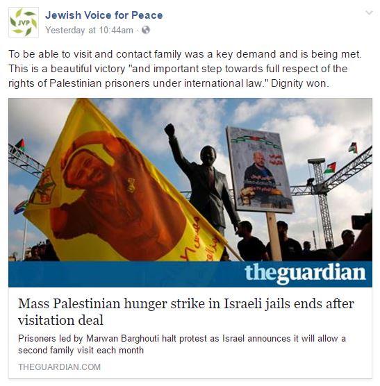https://www.facebook.com/JewishVoiceforPeace/posts/10156173102989992